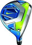 NIKEGOLF(ナイキゴルフ) VAPOR FLY フェアウェイウッド Vapor グラファイト+ メンズ GY0952 右利き用  ロフト角:FLEX LOFT FAIRWAY (14〜16) 番手:W#3 フレックス:S