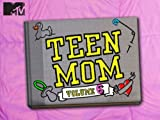 Teen Mom: Series Finale Special: Check Up With Dr. Drew Part 1