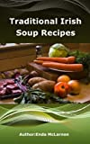 Irish Soup Recipes