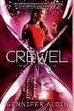 Crewel (Crewel World)