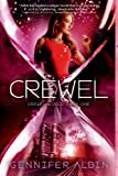 Crewel (Crewel World)