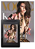Vogue All Access