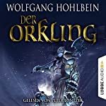 Der Orkling | Wolfgang Hohlbein