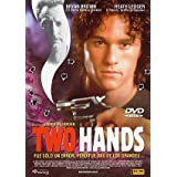 Two Hands (1999)by Bryan Brown
