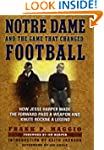 Notre Dame and the Game that Changed...
