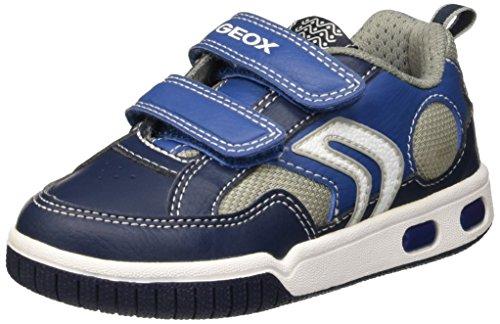 geox-gregg-b-sneakers-basses-garcon-blau-navy-greyc0661-34-eu