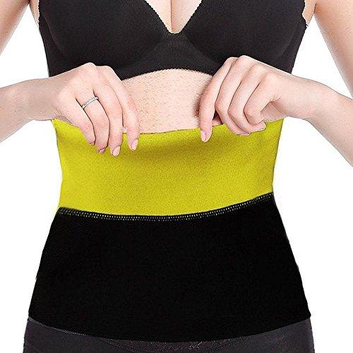 neopren gürtel fettverbrennung