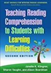 Teaching Reading Comprehension to Stu...