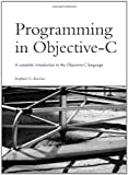 img - for Programming in Objective-C book / textbook / text book