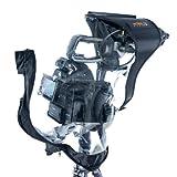 Petrol Bags PR400 Raincover Canon EOS C100
