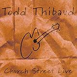 Church Street Live