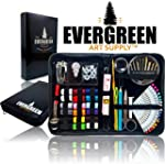 SEWING KIT ★ THE MOST EXPANSIV...
