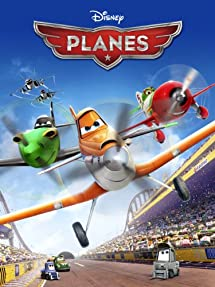 planes movie,planes movie,planes movie trailer,planes movie review,planes movie characters,planes movie times,planes movie online,planes movie toys,planes movie cast,planes movie online free,planes movie wiki