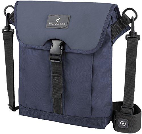 victorinox-altmont-30-flapover-digital-bag-navy