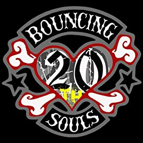 Bouncing Souls