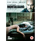 Inspector Montalbano: Collection One (2 Disc) [DVD]by Luca Zingaretti