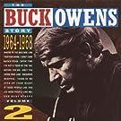 The Buck Owens Story 1964-1968, Vol. 2
