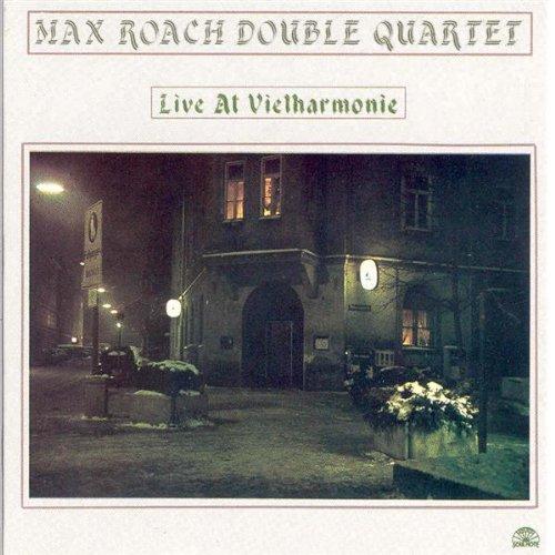 Live at Vielharmonie