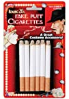 Fake Cigarettes Standard