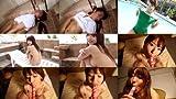 川奈栞 栞のシースルー ラブ ~ Vol.6 ~ [DVD]