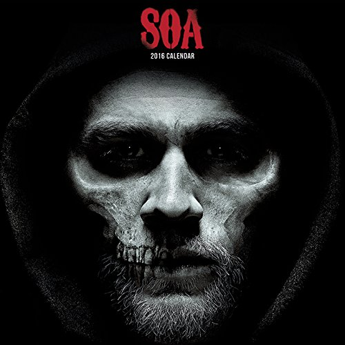 sons-of-anarchy-2016-square-calendar