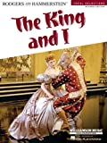 img - for The King and I Edition book / textbook / text book
