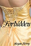 Forbidden (Lords of Honour)