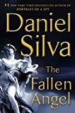 The Fallen Angel: A Novel (Gabriel Allon) by Daniel Silva