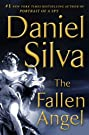 The Fallen Angel: A Novel (Gabriel...