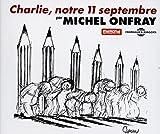 "Afficher ""Charlie, notre 11 septembre"""