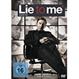 Lie to Me - Season Two [6