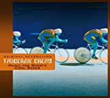 echange, troc Tangerine Dream - Music For Sports_Cool Races