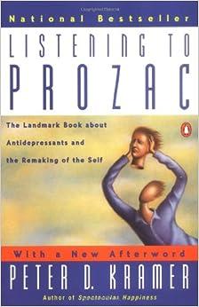 purchase prozac weekly
