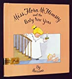 Miss Flora McFlimsey and the Baby New Year