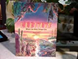 img - for Habitats: Where the Wild Things Live book / textbook / text book