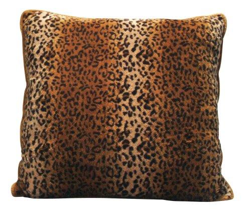 Cheetah Baby Bedding 16913 front
