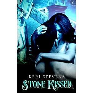 Stone Kissed Audiobook