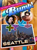 Image of Bump-The Ultimate Gay Travel Companion Seattle