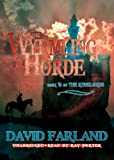 The Wyrmling Horde (Runelords, Book 7) (The Runelords)