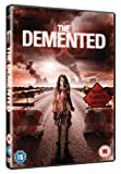 The Demented [DVD]