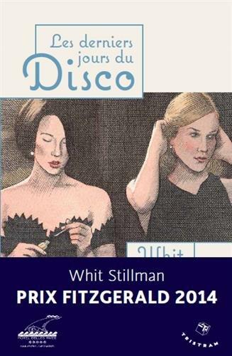 Love & Friendship, le livre de Whit Stillman 518dFAlfL9L