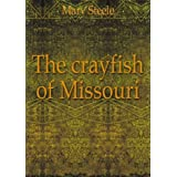 The crayfish of Missouri. 1
