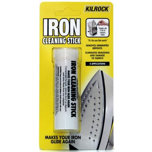 kilrock-cm0003-iron-cleaners-and-descales
