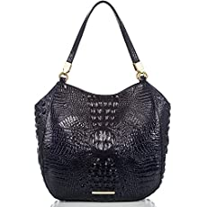 Thelma Tote<br>Ink Melbourne
