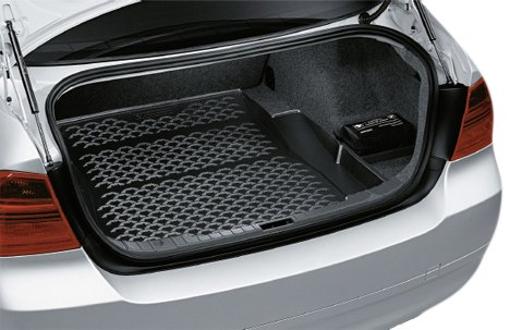 bmw-genuine-tailored-luggage-cargo-boot-mat-51-47-0-397-600