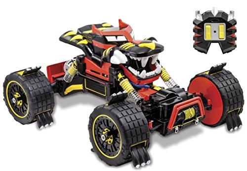 Kid-Galaxy-RC-Off-Road-Car-Claw-Climber-Tiger-4x4-Remote-Control-Vehicle-24-GHz