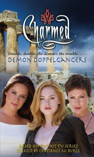 charmed tv series people - photo #36