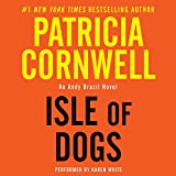Isle of Dogs (Andy Brazil series, Book 3)