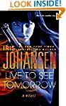 Live to See Tomorrow