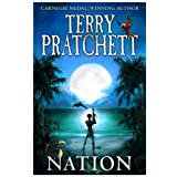 Nationby Terry Pratchett
